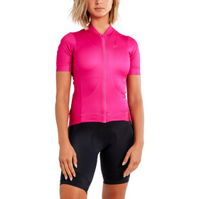 Craft Essence Jersey Donna, fame